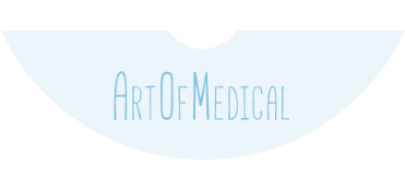 Art of medical