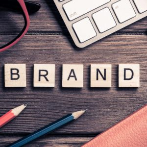 Branding a Product or Service – Why is It so Important?