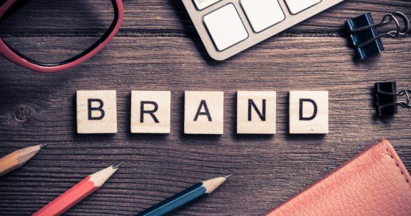 Branding proizvoda