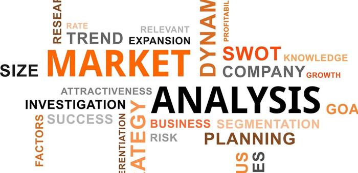 Market_Analysis_analiza_tržišta_operando