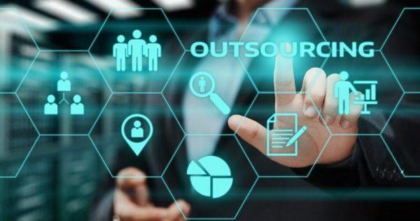 Outsourcing_operando_hr