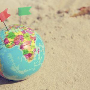 Der Einfluss der Kultur auf das internationale Geschäft