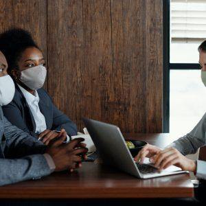 Kako nastaviti sa poslovnim aktivnostima nakon COVID-19 krize i prateće recesije