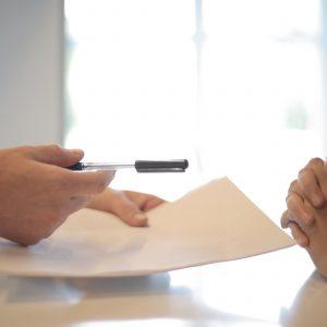 10 Gründe, warum Unternehmen externe Berater einstellen